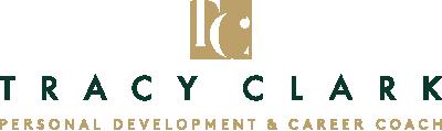 Tracy Clark Logo